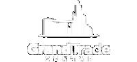 logo grand trade