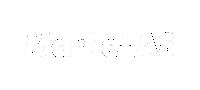 logo market as