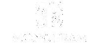 logo monogram