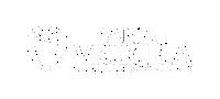 logo vrucica