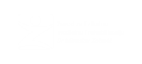 logo zotovic